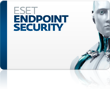 ESET Smart Security Business Edition